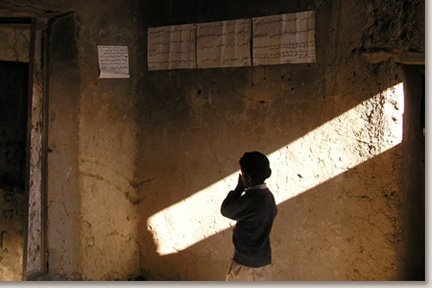 Attacks On Education In Afghanistan | Hrw pertaining to Afghanistan Short Timers Calendar
