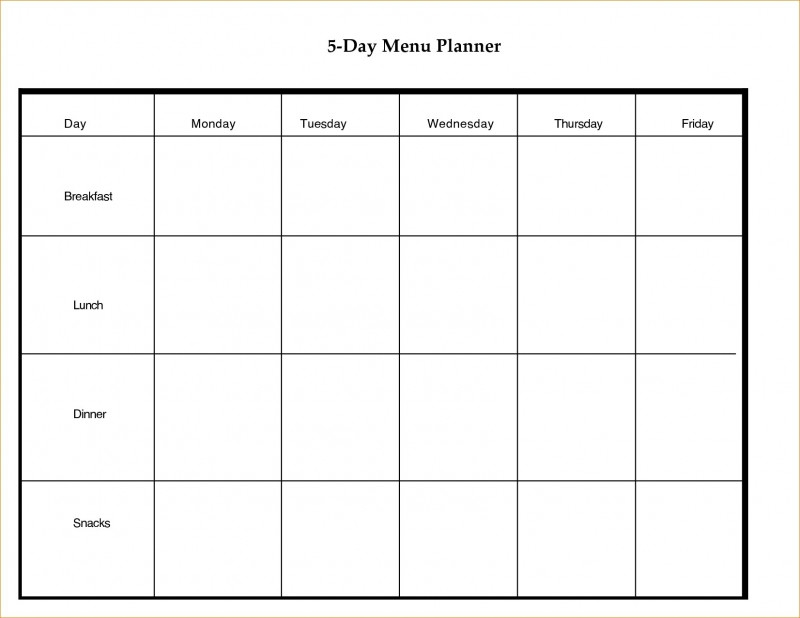 Blank Activity Calendar Template Unique Good Free Printable throughout Template For 10 Days Photo