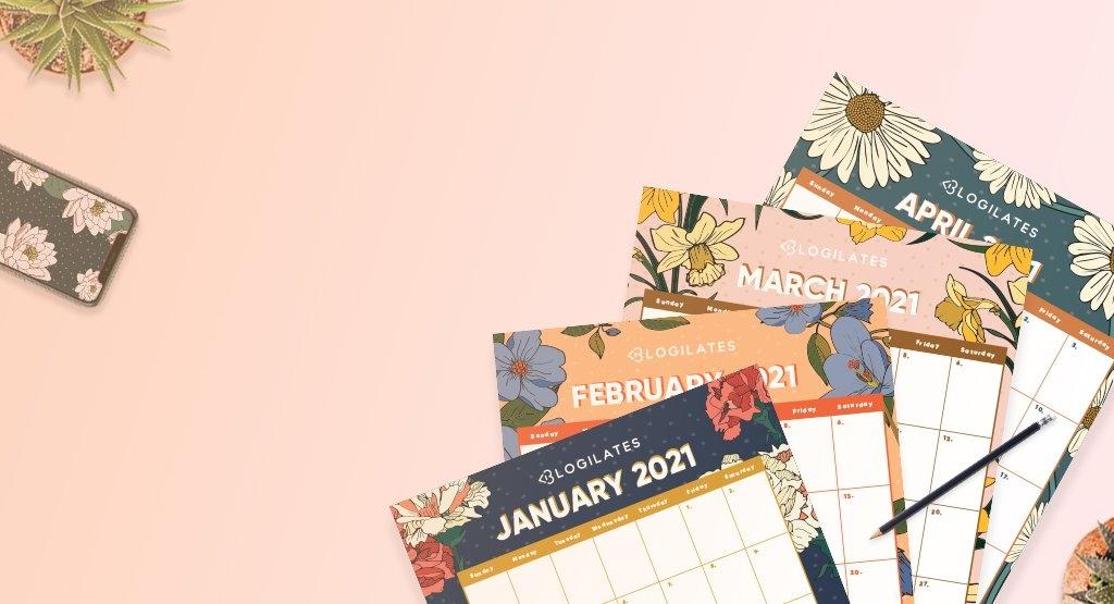 Calendar Archives – Blogilates regarding Blogilates Calendar Graphics