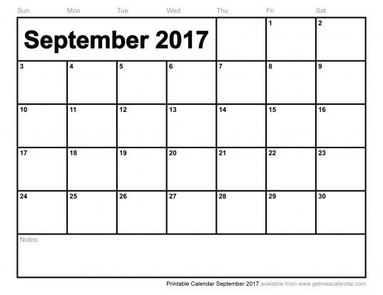 Calendar Blank 8 5 X 11 | Printable Calendar Template 2020 regarding Military Short Timers Calendar Printable Photo