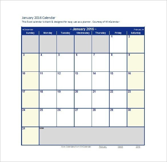 Calendar Template - 41+ Free Printable Word, Excel, Pdf, Psd regarding Winn Calendar Template Graphics