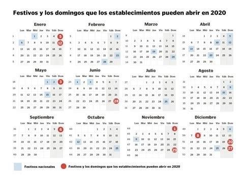 Calendario 2020 Semanas - Calendario 2019 for Calendario Con Numeros De Semana 2020