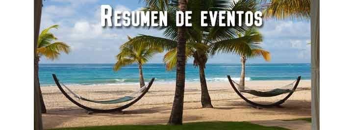 Calendario De Eventos Y Actividades En Puerto Rico with Calendarios Y Agendas De Puertorico Graphics