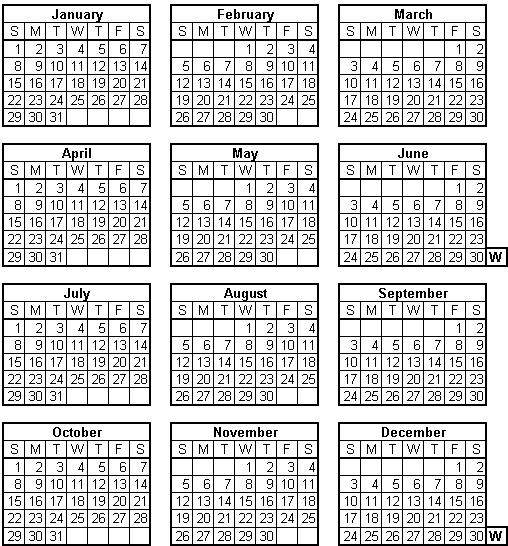 Calendario Juliano 2013 Pdf - Imagui throughout Calendario Juliano Pdf Photo