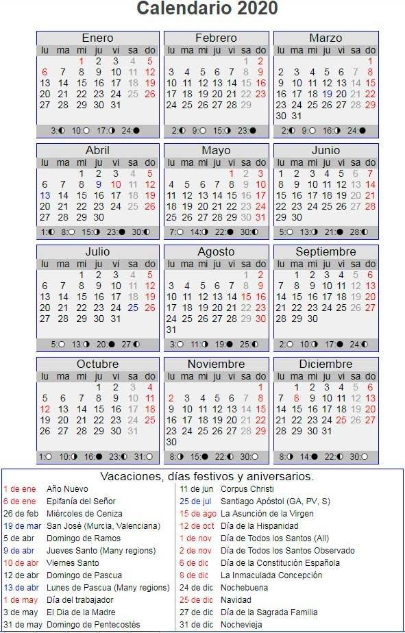 Calendario Juliano 2020 - Drone Fest intended for Calendario Juliano 2020