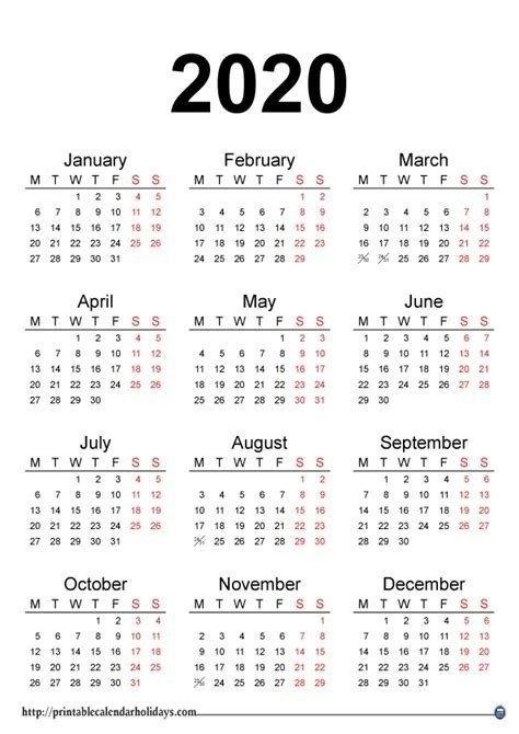 Calendário Juliano 2020 Excel Image In 2020   Desk Calendar for Calendario Juliano 2020 Image