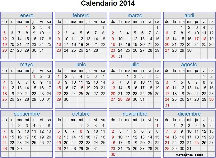 Calendario Juliano 2020 Para Imprimir - Calendario 2019 pertaining to Calendario  Anual Juliano 2020
