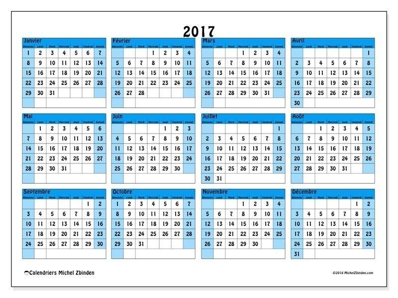 Calendriers À Imprimer Gratuits | Calendrier À Imprimer with regard to Calendar 2020 Excel Con Numero De Semana Image