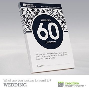 Cheap 90 Day Countdown Calendar, Find 90 Day Countdown for 31 Day Tear Off Countdown Graphics