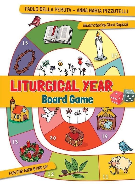 Church Calendar - Nsumc Children Faith Formation throughout 2020 Altar Cloth Color Schedule Calendar In The Methodist Church Graphics