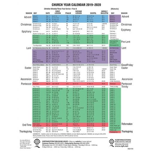Church Year Calendar 2015-2016 In 2020   Calendar, Church regarding 2020 Altar Cloth Color Schedule Calendar In The Methodist Church Graphics