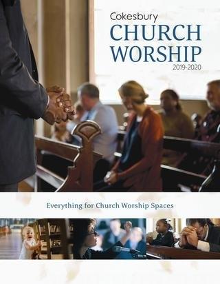 Cokesbury Church Worhip 2019-2020United Methodist in 2020 Paraments For Methodist Church