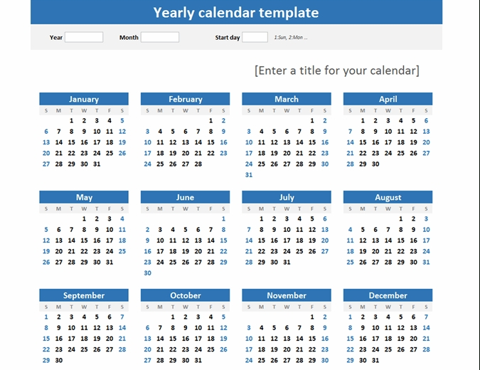 Daily Appointment Calendar pertaining to 11 X 17 Lank Calendar
