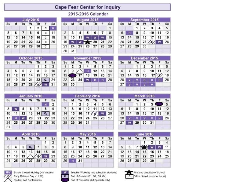 Depo-Provera Calendar Leap Year Photo within Depo Calendar Printable Graphics