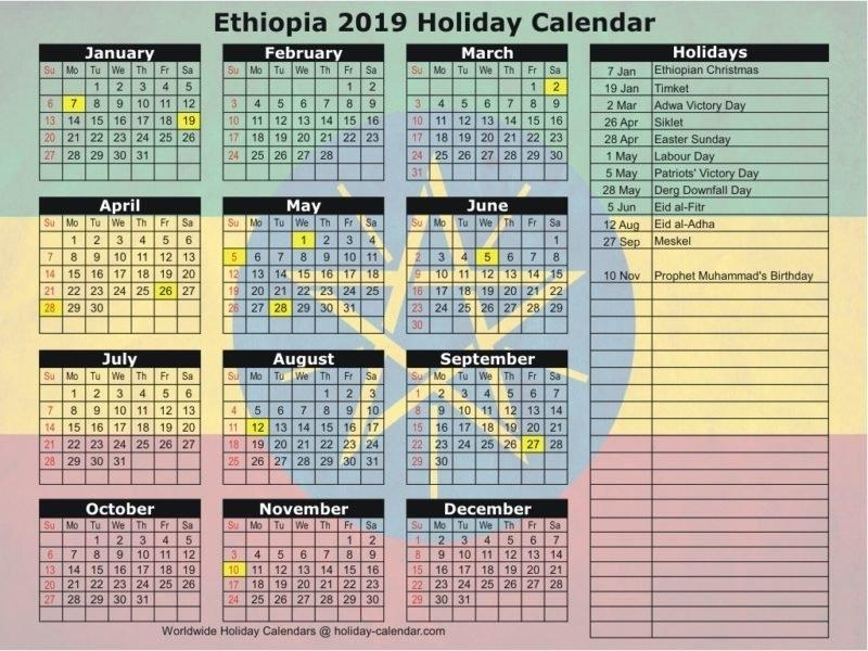 Ethiopian Calendar | Life Devil intended for Ethiopian Calender