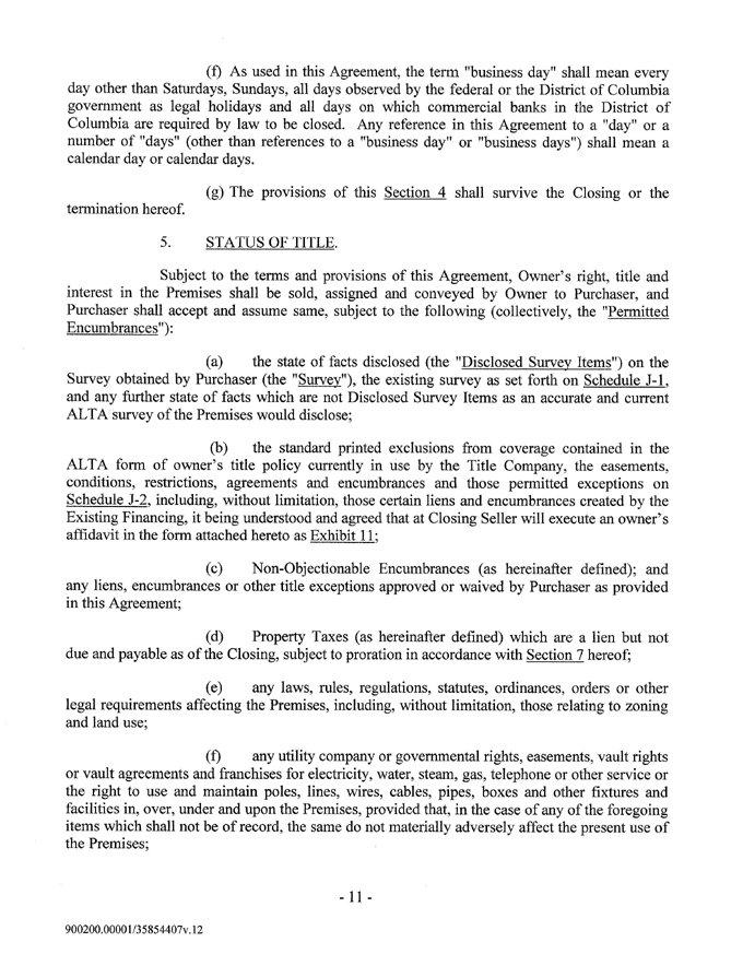 Exhibit 10(Jj) -- Management Contracts, Plans And Arrangements pertaining to Alta Disclosure Calendar Photo