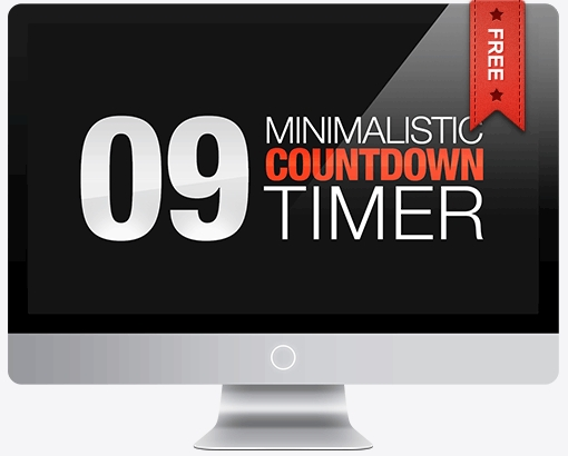 Free Countdown Timer - Countdownkings with Short Timer Calendar Download Free