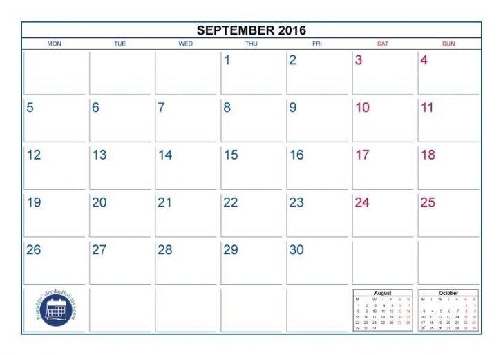 Fresh 8.5 X 11 Printable Calendar | Free Printable Calendar intended for Blank Free Printable 8.5 X 11 Calendars Graphics