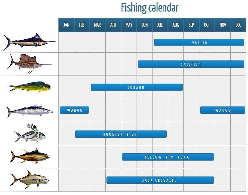 General Fisherman'S Calendar, Lunar Calendar For October with regard to Lunar Fishing Calendar 2020