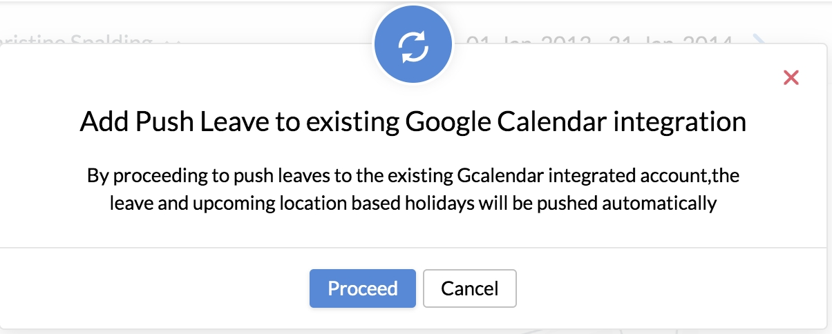 Holidays | Zoho People with State Of Michigan Employee Calendar