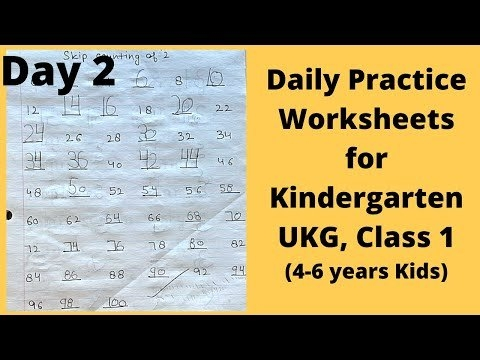 How To Introduce Ordinal Numbers | Ordinal Number Worksheets for Day 86 In Ordinal Calander Graphics