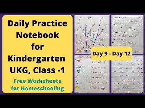 How To Introduce Ordinal Numbers | Ordinal Number Worksheets in Day 86 In Ordinal Calander
