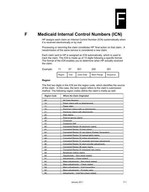 Icn - Alabama Medicaid Agency throughout Medicaid Julian Date Photo