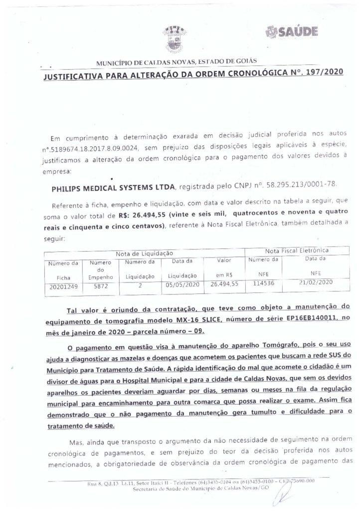 Index Of /Wp-Content/Uploads/2020/06 with Numero De Dias Juliano 2020 Pdf