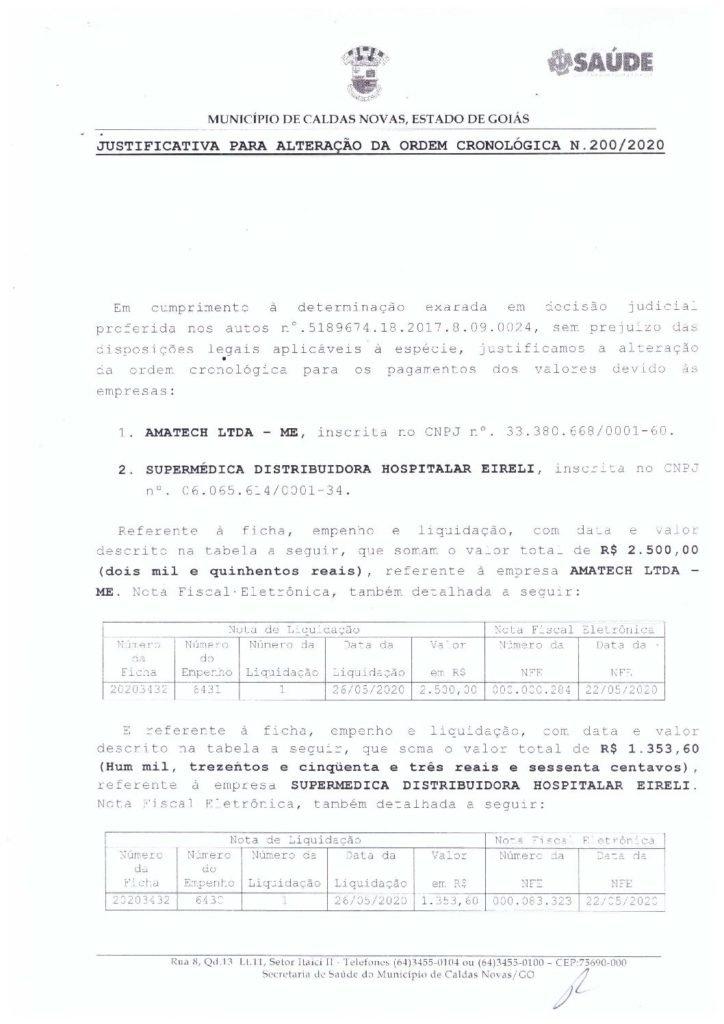 Index Of /Wp-Content/Uploads/2020/06 within Numero De Dias Juliano 2020 Pdf Graphics