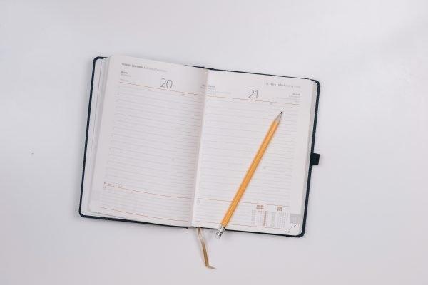 It'S Calendar Time - The Billfold regarding No Frills Honor Calendar Graphics