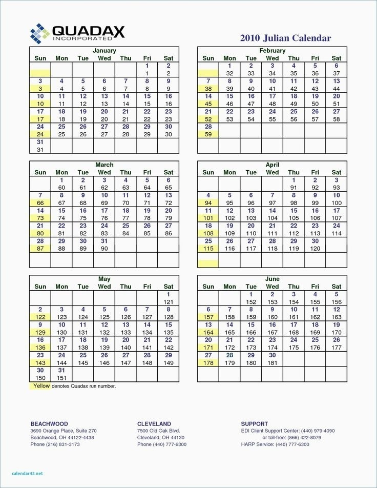 Julian Calendar 2019 Quadax July 2018 Calendar Sri Lanka within Multi Dose 28 Day Calendar August