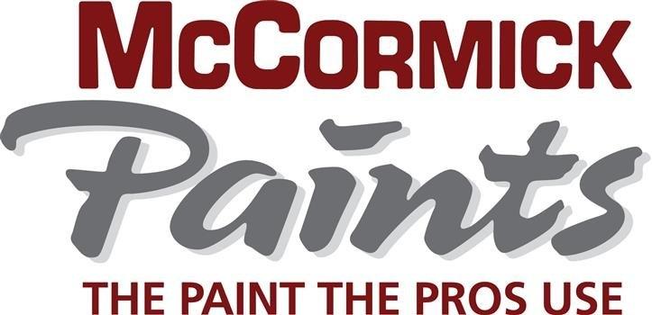 Mccormick Paints Customer Appreciation Event Timonium, Md regarding Timonium Fairgrounds Calendar Image