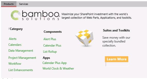 Navigators – Bamboo Solutions throughout Navigators.org Calendars Photo