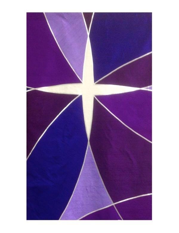Paraments & Church Banners | Jeff Wunrow In 2020 | Church throughout 2020 Paraments For Methodist Church