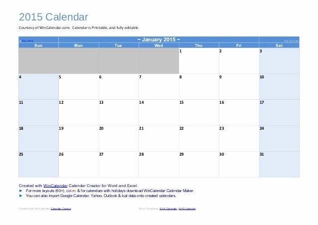 Pin On Calendar Printable 2019-2020 in Winn Calendar Template Graphics