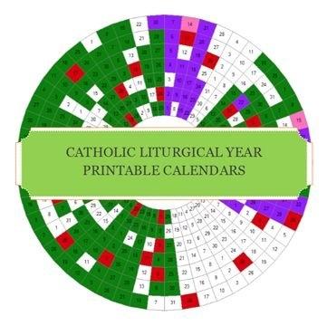 Pin On Catholic pertaining to Printable Catholic Liturgal Photo