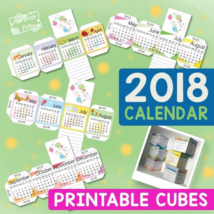 Printable Calendar Archives - Itsybitsyfun inside Itbsy Bitsy Fun Calendars Photo