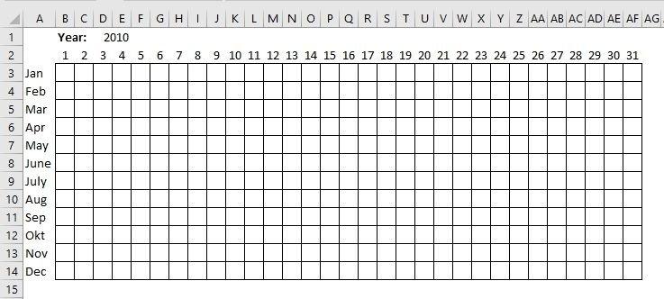Printable Calendar Date Range Graphics Di 2020 within Print Calender Date Range Image