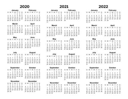 Printable Calendar Templates - Calendarsquick with Calendarsquick Image