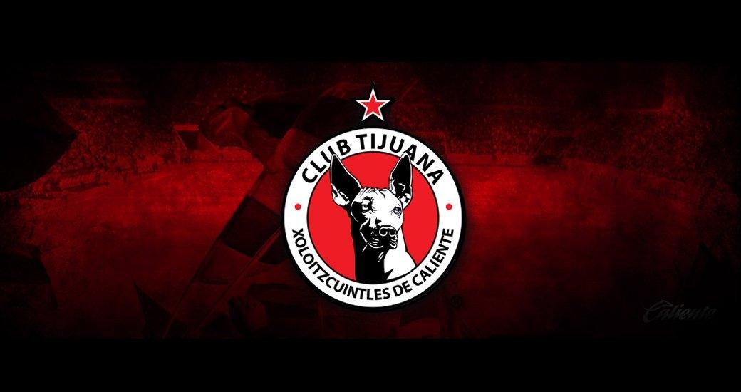 Se Define El Calendario Para El Clausura 2019 throughout Calendario Xolos Tijuana