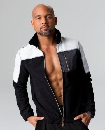Shaun T. Fitness - Wikipedia pertaining to Hip Hop Abs Schedule Printable Graphics