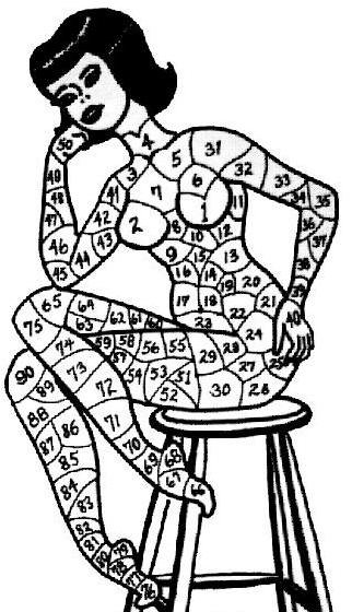 Short Timer | Vic Socotra in Free Printable Short Timers Calendar