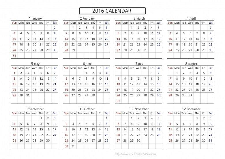 Short Timers Calendar Download in Short Timer Calendar Download Free Graphics