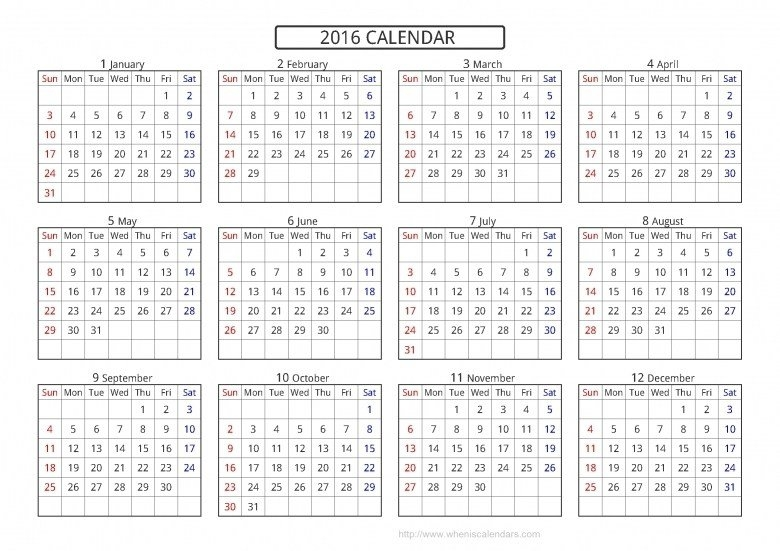 Short Timers Calendar Download pertaining to Free Printable Short Timers Calendar