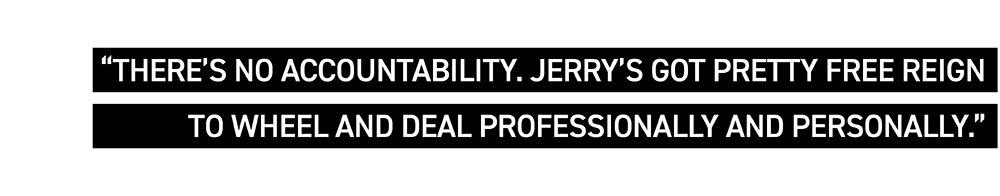 Someone'S Gotta Tell The Freakin' Truth': Jerry Falwell'S with Liberty Academic Calebdar