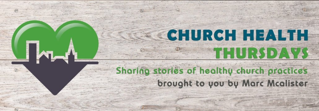 The Free Methodist Church In Canada | for Dates To Change Banners Methodist Church Image