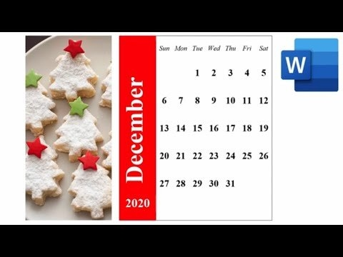 Toonly - Using Lip Sync - Youtube in Helen Bradley Calendar Wizard