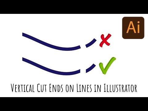 Toonly - Using Lip Sync - Youtube inside Helen Bradley Calendar Wizard Image