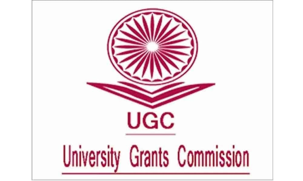 Ugc Issues Guidelines To Chart Out Academic Calendar In Lockdown for Liberty Academic Calebdar