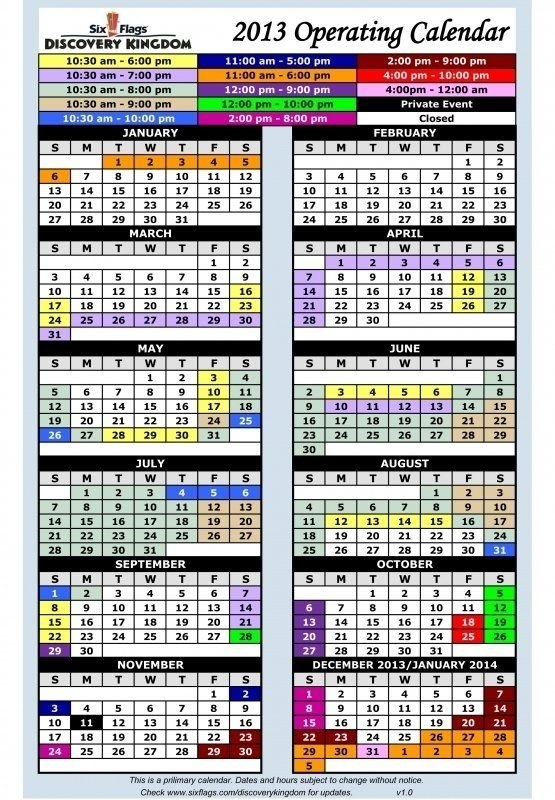 Understated Calendar Template For Publisher | Calendar intended for Microsoft Understated Calendar Template Graphics